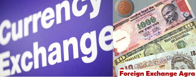 Forex dealers in nehru place